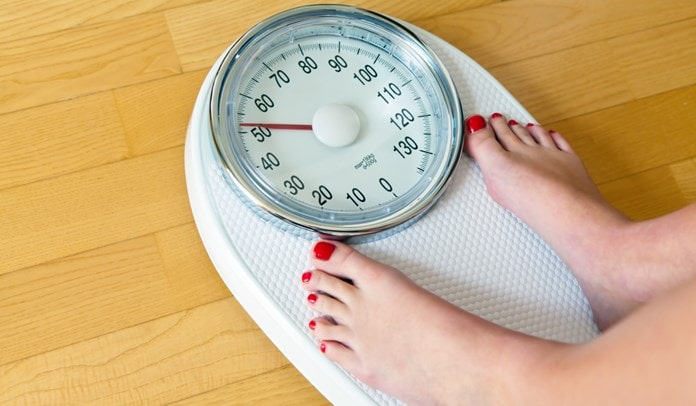 do laxatives help you lose weight