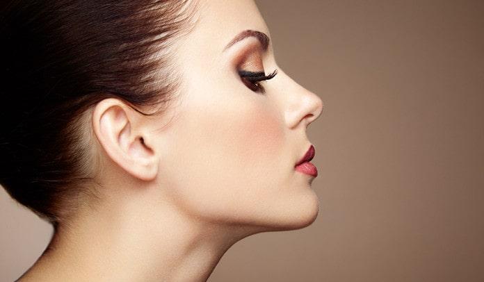 dermatologists growing lashes