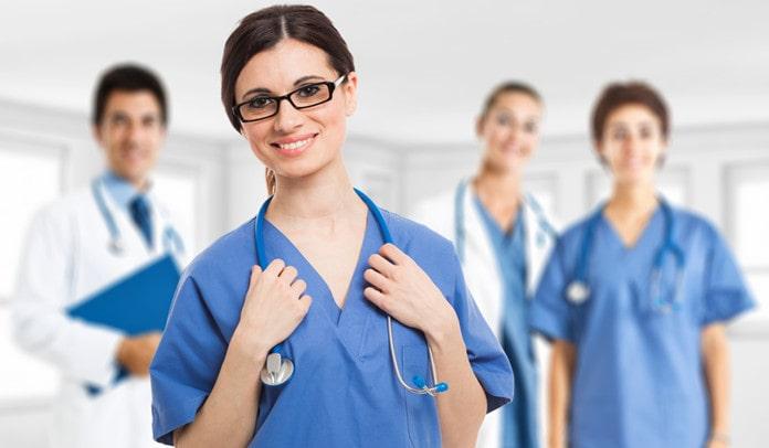nursing accelerated bsn
