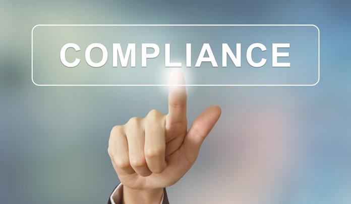 evaluate doj corporate compliance program