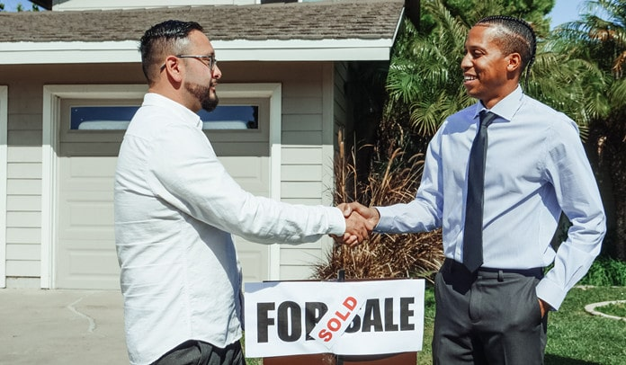 property ownership worth pursuing