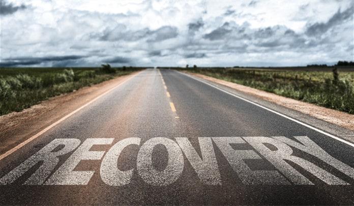 rebuild life after drug addiction