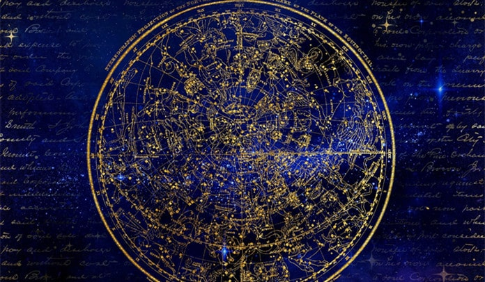 What Is the Best Zodiac Sign