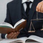 fcpa lawyer responsibility checklist