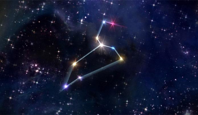 leo zodiac sign in love