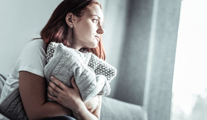 self care in addiction recovery